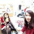 クリスマス〜〜