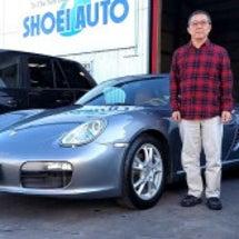 Porsche Bo…