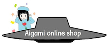 AigamiOnlineShop