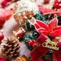 ★クリスマスプレゼン…
