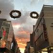 桜木町クリスマス
