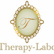 【Therapy-L…