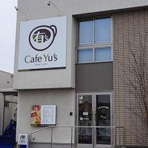 弘前市 Cafe Y…