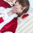 リララクリスマスオフ…