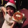 メリークリスマス★&…