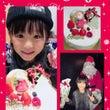 ☆ハッピークリスマス…