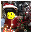 メリークリスマス★