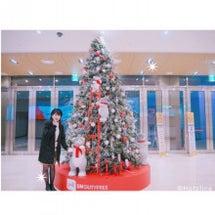 メリークリスマス♡ …