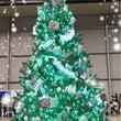 メリークリスマスっ!…