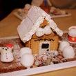 クリスマスのお菓子ケ…
