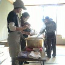 12/25(日)社協…