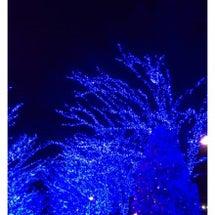 青の洞窟☆★