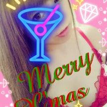 ♡(*^^*)♡