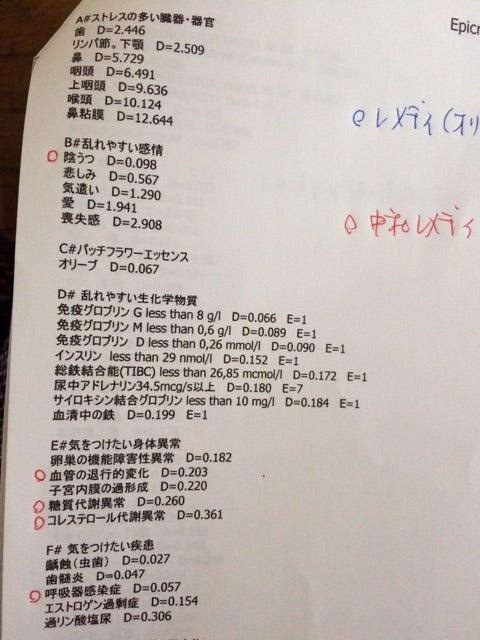 {1DC64121-CD73-4E7F-B177-8F871B3366E3}