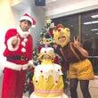 ハッピークリスマス☆