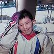 瓜生 正義選手、SG…