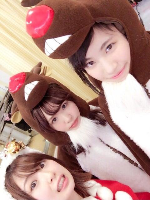 【本スレ】SKE48★13716【本スレ】YouTube動画>9本 ->画像>224枚
