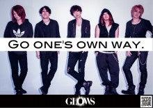 GLOWS