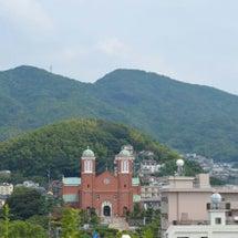 長崎合宿part3 …