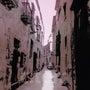 Lecce (レッチ…
