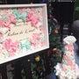 ♡1周年記念クリスマ…