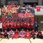 男女関東リーグ201…
