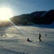 宝台樹スキー場1日リ…