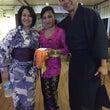 日本文化 大人気