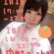 ♡1/1.1/2みこ…