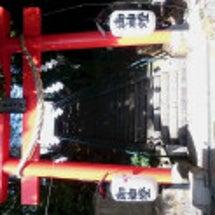 郡山日吉神社