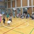 【学童スポーツイベン…