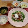 12月料理教室