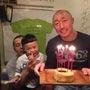 誕生日おめでとうござ…