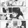 """""""感動ポルノ""""ではな…"""