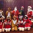 ☆クリスマスレッスン…