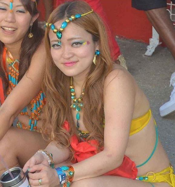 インド 強姦 日本人 レイプ 女子大生 ペルー トルコ フランス バリ