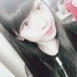高貴陽和☆卒業ライブ