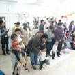 クリスマス会の写真&…