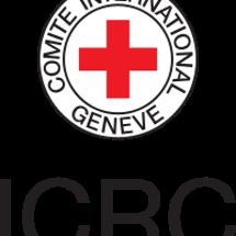 国際赤十字レビュー