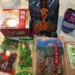 奄美大島のお土産