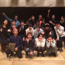 福岡ライブありがとう…