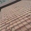 減震屋根葺き替え工事