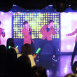 THE 5tion …