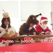 クリスマスファッショ…