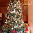 Christmas♡…