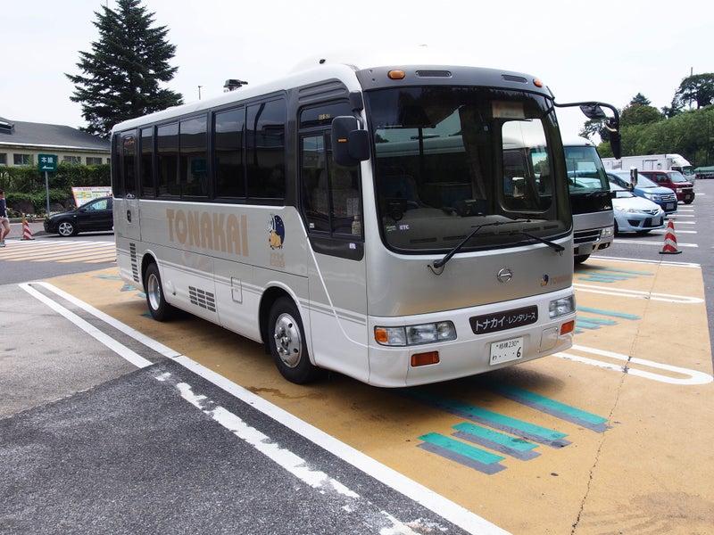20160811_日野リエッセ(トナカイレンタカー)_007
