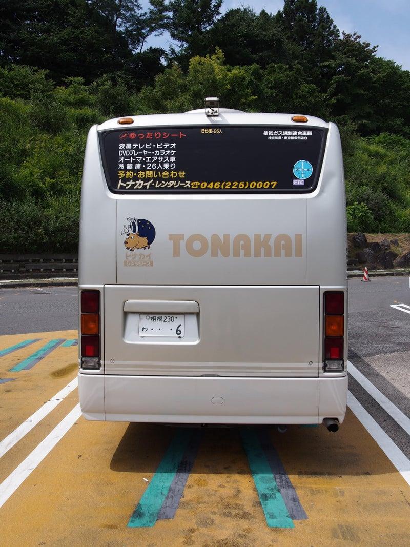 20160811_日野リエッセ(トナカイレンタカー)_002