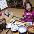 カニを食べに福井旅行…