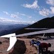 年末恒例の丹沢西富士…