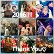 ありがとうっ!!!2…